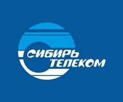 Новогодняя продукция Красноярского филиала ОАО «Сибирьтелеком»