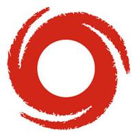 Фирменный стиль «НТЦ тонкопленочных технологий в энергетике при ФТИ имени А.Ф. Иоффе»