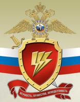 Календарь СОБР «Зенит» на 2013 год