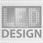 Фирменный стиль компанииLEDdesign