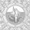Эмблемы инагрудные знаки ГУМВДРоссии поКрасноярскому краю