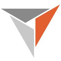 technocentre_logo_small