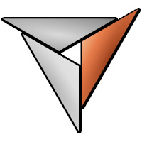 technocentre_volume_logo_small