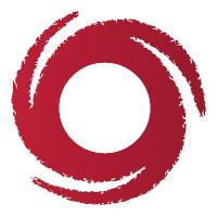 Логотип «НТЦ ТПТ»