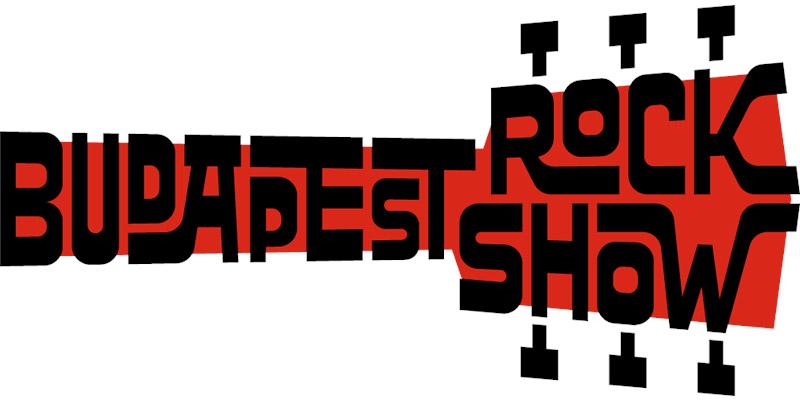 Логотип на подложке