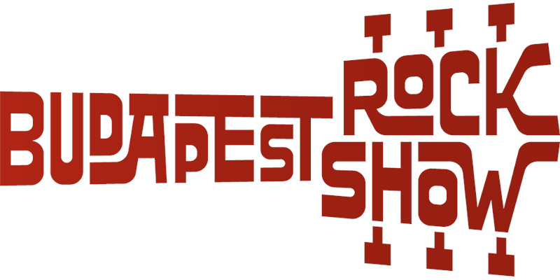 Логотип с цветовым градиентом